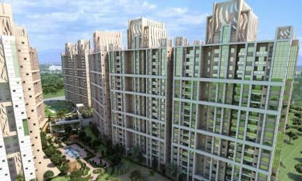 1475 sqft, 3 bhk Apartment in Builder ideal aqua view Salt Lake City, Kolkata at Rs. 71.0950 Lacs