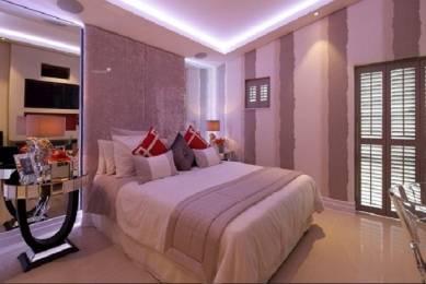 850 sqft, 2 bhk Apartment in Builder BAITALIK APARTMENT Sreerampur, Kolkata at Rs. 22.1000 Lacs