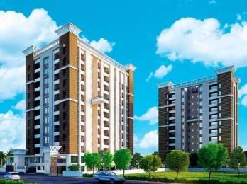 1363 sqft, 3 bhk Apartment in Builder Merlin Next Behala, Kolkata at Rs. 59.0315 Lacs