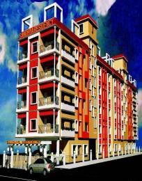 764 sqft, 2 bhk Apartment in Builder Sandhya Residency Hooghly, Kolkata at Rs. 18.3360 Lacs