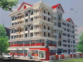 919 sqft, 2 bhk Apartment in Builder TIRATH MATASHREE Hooghly, Kolkata at Rs. 28.0295 Lacs
