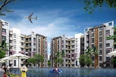 905 sqft, 3 bhk Apartment in SD Aqua View Madhyamgram, Kolkata at Rs. 30.7700 Lacs