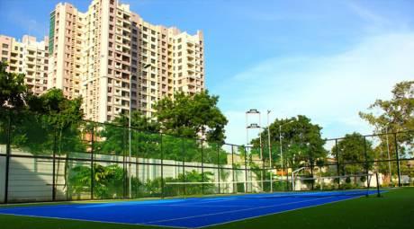 1346 sqft, 2 bhk Apartment in Ruchi Active Acres Tangra, Kolkata at Rs. 78.4180 Lacs