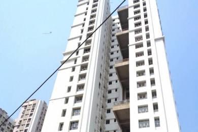 2620 sqft, 4 bhk Apartment in Ruchi Active Acres Tangra, Kolkata at Rs. 1.5264 Cr