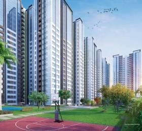 768 sqft, 2 bhk Apartment in Builder Siddha Eden Lakeville B T Road, Kolkata at Rs. 38.6304 Lacs