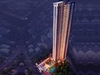 1722 sqft, 3 bhk Apartment in Builder Megh Mani E M Bypass, Kolkata at Rs. 1.3716 Cr