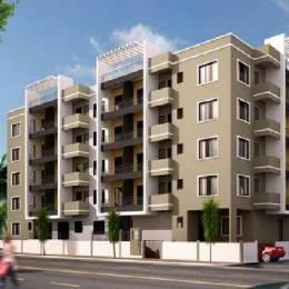 1120 sqft, 3 bhk Apartment in Builder BRINDA ESTATE Dum Dum, Kolkata at Rs. 50.4000 Lacs
