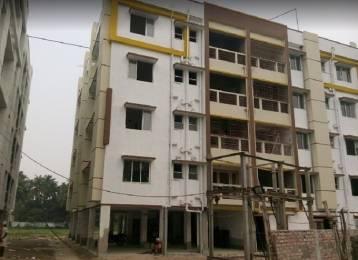 750 sqft, 2 bhk Apartment in Builder Airport residency birati, Kolkata at Rs. 27.0000 Lacs