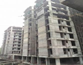 854 sqft, 2 bhk Apartment in Merlin Waterfront Howrah, Kolkata at Rs. 50.1981 Lacs