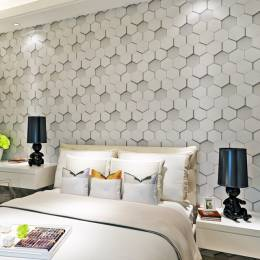 451 sqft, 1 bhk Apartment in Builder AGRAHAYANA B T Road, Kolkata at Rs. 14.8830 Lacs