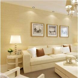 1339 sqft, 3 bhk Apartment in Unimark Unimark Springfield Rajarhat, Kolkata at Rs. 57.9118 Lacs