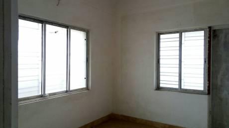 992 sqft, 2 bhk Apartment in Builder Rama Enclave birati, Kolkata at Rs. 31.7440 Lacs