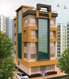 422 sqft, 1 bhk Apartment in Builder CHITTO SOVA Bally, Kolkata at Rs. 9.7060 Lacs