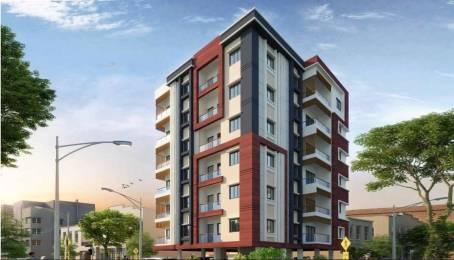 1147 sqft, 3 bhk Apartment in Royal Regency Phase III Kaikhali, Kolkata at Rs. 44.7330 Lacs