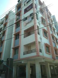 964 sqft, 2 bhk Apartment in Goldwin Sharnam Kaikhali, Kolkata at Rs. 33.7400 Lacs