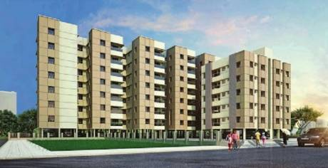 1137 sqft, 3 bhk Apartment in Builder Project Shibpur, Kolkata at Rs. 46.6170 Lacs