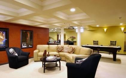 1183 sqft, 3 bhk Apartment in Builder GREENBIRD APARTMENT B T Road, Kolkata at Rs. 37.8560 Lacs