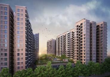 947 sqft, 2 bhk Apartment in Primarc The Soul Rajarhat, Kolkata at Rs. 35.9860 Lacs