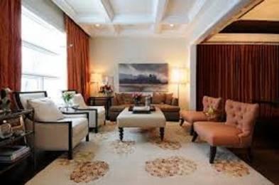 849 sqft, 2 bhk Apartment in Builder GREENBIRD APARTMENT Bonhooghly on BT Road, Kolkata at Rs. 27.1680 Lacs