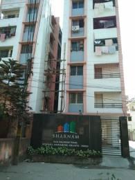 1055 sqft, 3 bhk Apartment in Goldwin Sharnam Kaikhali, Kolkata at Rs. 36.9250 Lacs