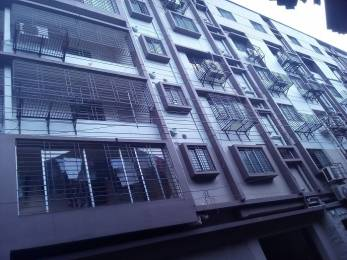 840 sqft, 2 bhk Apartment in Builder BSM ENCLAVE Bangur, Kolkata at Rs. 43.6800 Lacs