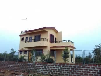 1845 sqft, 3 bhk Villa in Oceanic Valley Oceanic Valley Neware, Ratnagiri at Rs. 56.0000 Lacs