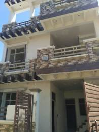 1000 sqft, 3 bhk Villa in IBIS Sarita Vihar Gomti Nagar, Lucknow at Rs. 57.5000 Lacs