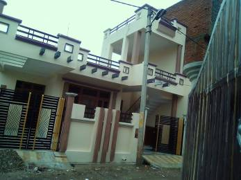 1560 sqft, 3 bhk Villa in IBIS Sarita Vihar Gomti Nagar, Lucknow at Rs. 77.0000 Lacs