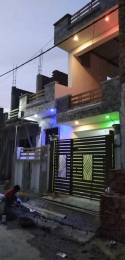 1000 sqft, 2 bhk Villa in IBIS Sarita Vihar Gomti Nagar, Lucknow at Rs. 49.0000 Lacs