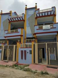 1100 sqft, 3 bhk Villa in Builder Project Rk Puram Colony Road, Lucknow at Rs. 63.0000 Lacs