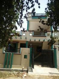 900 sqft, 3 bhk Villa in IBIS Sarita Vihar Gomti Nagar, Lucknow at Rs. 41.0000 Lacs