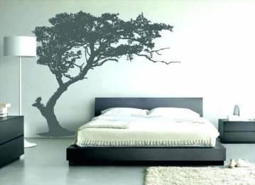 529 sqft, 2 bhk Apartment in IBIS Sarita Vihar Gomti Nagar, Lucknow at Rs. 19.5100 Lacs