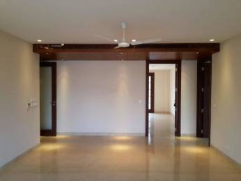 2925 sqft, 3 bhk BuilderFloor in Builder Project Defence Colony, Delhi at Rs. 7.6000 Cr