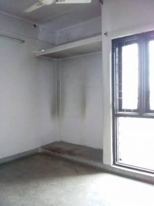 520 sqft, 1 bhk Apartment in Builder Dda lig houses molarbandh Sarita Vihar, Delhi at Rs. 40.0000 Lacs