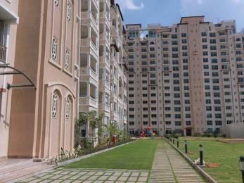 2200 sqft, 3 bhk Apartment in Mantri Espana Bellandur, Bangalore at Rs. 70000