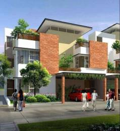 3900 sqft, 4 bhk Villa in Vaishnavi Commune Sarjapur Road Wipro To Railway Crossing, Bangalore at Rs. 3.2500 Cr