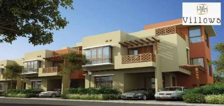 3200 sqft, 4 bhk Villa in Ajmera Infinity Electronic City Phase 1, Bangalore at Rs. 55000