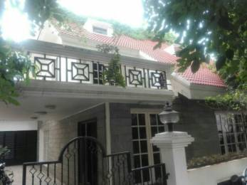 4500 sqft, 5 bhk Villa in Builder Project Bannerghatta Main Road, Bangalore at Rs. 70000