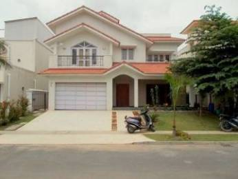 4000 sqft, 4 bhk Villa in Adarsh Palm Retreat Bellandur, Bangalore at Rs. 1.3500 Lacs