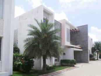3400 sqft, 4 bhk Villa in Builder Lgcl Ashlar Choodasandra Road, Bangalore at Rs. 3.2500 Cr