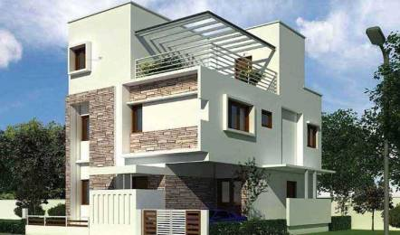 3100 sqft, 4 bhk Villa in Radiant Silver Oak Begur, Bangalore at Rs. 80000