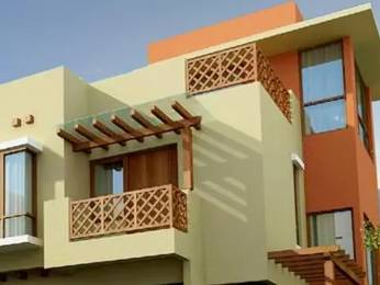 3000 sqft, 4 bhk Villa in Ajmera Villows Electronic City Phase 1, Bangalore at Rs. 50000