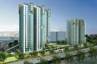2450 sqft, 3 bhk Apartment in Salarpuria Sattva Sattva Luxuria Malleswaram, Bangalore at Rs. 90000