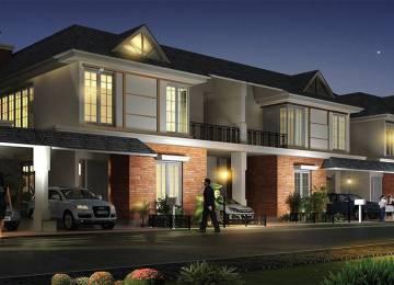 4201 sqft, 4 bhk Villa in Prestige Summer Fields Marathahalli, Bangalore at Rs. 4.4000 Cr