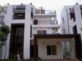 2521 sqft, 4 bhk Villa in Concorde Cuppertino Electronic City Phase 1, Bangalore at Rs. 44000