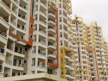1550 sqft, 2 bhk Apartment in Concorde Manhattans Electronic City Phase 1, Bangalore at Rs. 27000