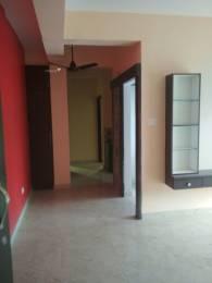 2200 sqft, 4 bhk Apartment in Builder Project Beckbagan, Kolkata at Rs. 50000