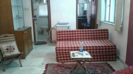 450 sqft, 1 bhk Apartment in Builder Project Broad Street, Kolkata at Rs. 18000