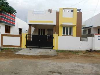 1202 sqft, 2 bhk IndependentHouse in Builder john lan Shanthi Nagar, Tirunelveli at Rs. 18.0000 Lacs
