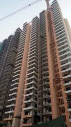 1000 sqft, 2 bhk Apartment in Builder Ska Greenarch Noida Extension, Greater Noida at Rs. 35.0000 Lacs